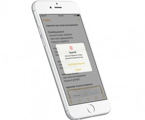 ios-9-3-notes-password-protected-650-80