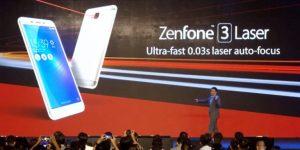 Asus-Zenfone-3-Laser-768x384