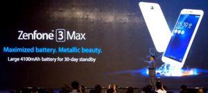 Asus-Zenfone-3-Max-768x342