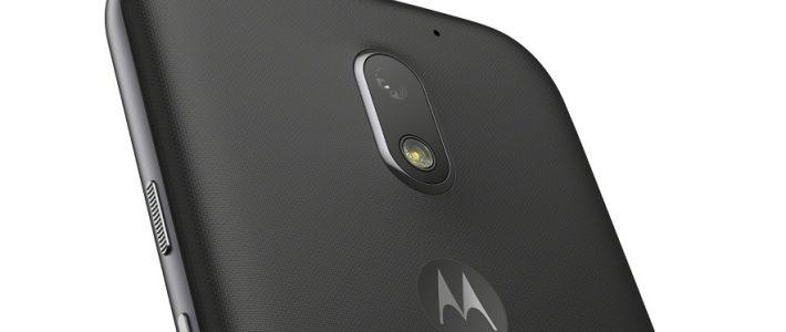 Motorola Moto E3 ដាក់បង្ហាញជាផ្លូវការ!